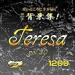 30[Teresa]1200dpi