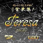 30[Teresa]600dpi